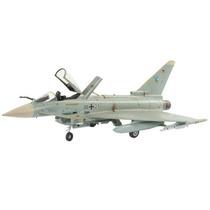 Model Set Eurofighter Typhoon 1:72 - 64317 - Revell