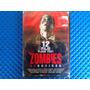 Zombies - 12 Filmes De Zumbís - Novo Lacrado Orig. Importado