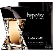 Perfume Hypnôse Homme Masculino Lancôme 75ml + Frete Grátis!
