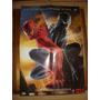 Mini Poster Do Filme Homem-aranha 3