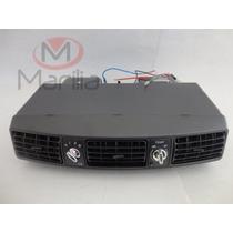 Caixa Evaporadora Universal P/kit Ar Condicionado Automotivo