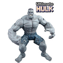 Ultimate Hulk - Marvel Select 031852