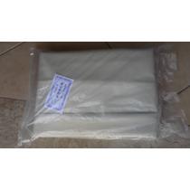 Forro Teto Fusca 75/96 Branco Balãozinho