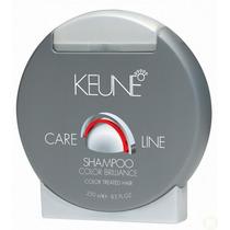 Keune Care Line Color Brilliance Shampoo 250ml Frete Grátis