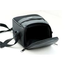 Case Camera Bag Nikon Coolpix L810 L120 L110 L10