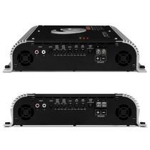 Módulo Amplificador Stetsom 4k2 4200w Rms Antigo 3k7 2 Ohms