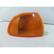 Lanterna Dianteira Pisca Palio Lado Direito 96 97 98 Cibie