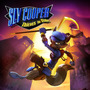 Sly Cooper Viajantes Do Tempo - Ps3 Playstation 3 Psn
