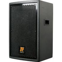 Caixa De Som Staner, Modelo Hx-300a