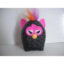 Boneco Furbys Furby Gremlin Mc Donalds