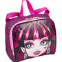 Lancheira Monster High 16y02 Concept Draculaura