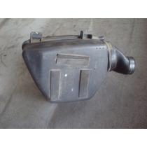 Caixa Filtro De Ar Completa Suzuki Intruder 125