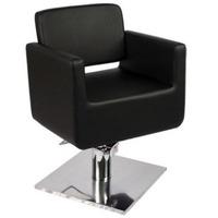 Cadeiras Para Cabeleireiros