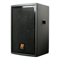 Caixa De Som Staner, Modelo Hx-300
