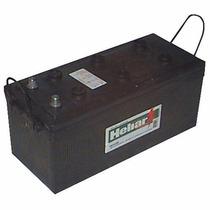 Bateria Automotiva Heliar Top Baixa Manutenção,150a - 150td