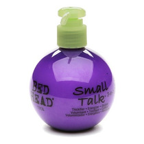 Tigi Bed Head Small Talk Fixador Capilar 200ml