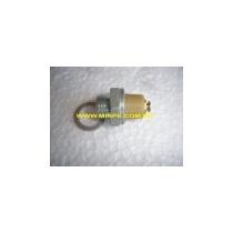 Corcel Interruptor De Óleo Até 06/76 Exceto Gt - 4241-03c5