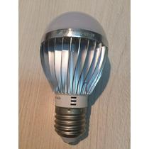 Lampadas Led Diversas, Sensor, Emergencia E Milho