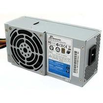 Fonte Para Dell Optiplex 3010/ 7010/390/790 990 Desktop -l16