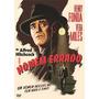 Dvd O Homem Errado - Versão Original - Hitchcock Dublado