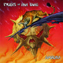 Tygers Of Pan Tang - Ambush [ Cd Original ]