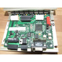 Placa Controladora Pacific Scientific Modelo 6410-006-n-n-n
