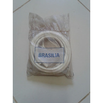 Debrum Paralamas Vw Brasilia Original Grosso
