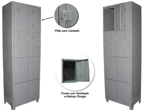 Adesivo Decorativo Portas De Vidro ~ Armário Roupeiro Guarda volume 4 8 V u00e3os Com Pit u00e3o (grp4 8