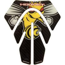 Protetor De Tanque Honda Abelha Hornet
