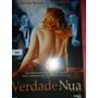 Dvd Verdade Nua Com Kevin Bacon /colin Firth