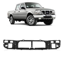 Painel Frontal Ranger Ano 1998 1999 2000 2001 2002 2003 2004