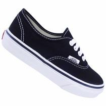 Tênis Vans Old Skool / Era 1º Linha Varias Cores 100%lindos