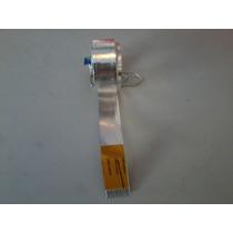 Flat Do Módulo Do Scanner P/ Sansung Scx 4200 Ou 4521f.