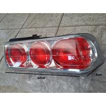 Lanterna Traseira Altezza Honda Crx88 Adaptação Caminhão