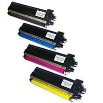 Toner Brother Tn210 Tn230 Hl3040cn Hl3070cw Hl8070 Mfc9010