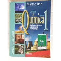 Volume 1 - Meio Ambiente Cidadania Tecnologia - 2010
