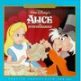 Cdwalt Disney's Alice In Wonderland: Classic Soundtrack Seri