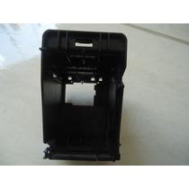 Caixa Cabeça Impressão P/ Epson Tx300f/tx210/tx220/tx320f