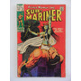 Prince Namor, The Sub-mariner Nº 9! Jan 1969! Marvel! Inglês