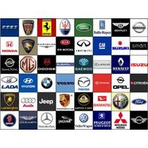 Kit Juntas Superior Cabeçote Audi/golf/passat 1.8 20v.turbo