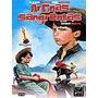 Dvd Arenas Sangrentas - Tourada Original Raro Ed. Nacional