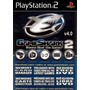 Game Shark 2 V. 4.0 Ps2 Patch
