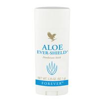 Aloe Ever Shield Deodorant ( Desodorante Forever )