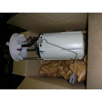 Bomba Combustivel Completa Marea/brava/stilo 0580313011