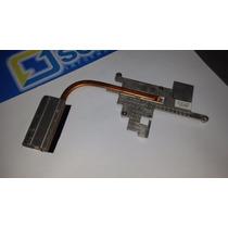Dissipador Original Semp Toshiba Is 1422 - 20b390-x96111