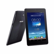 Tablet Asus Fonepad 7 Intel Atom Me372cg-1b073a 8gb Vitrine