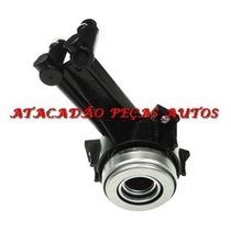 Atuador Hidraulico Embreagem Ford Courier 1.4 16v 97 Ate 00