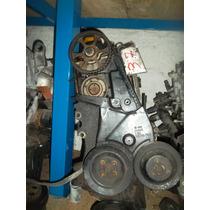Motor Parcial Ap 1.8 Com Nota Fiscal