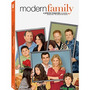 Modern Family - 1ª Temporada Completa (lacrado)