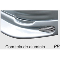 Spoiler Dianteiro [pp] Maxi-line Corsa Hatch 94/99 Tgpoli